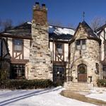 Home of the Day: Minnehaha Creek Mill Pond