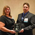 2016 Minnesota Restaurant Association award winners honored (photos)
