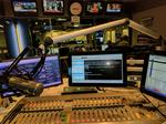 Local station comes out on top for revenue across U.S. radio industry. Again.