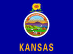 Kansas unemployment rate looks ready to exceed national rate