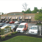 Panera site in Florence sells for $4.2M