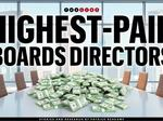 What the highest paid director list misses