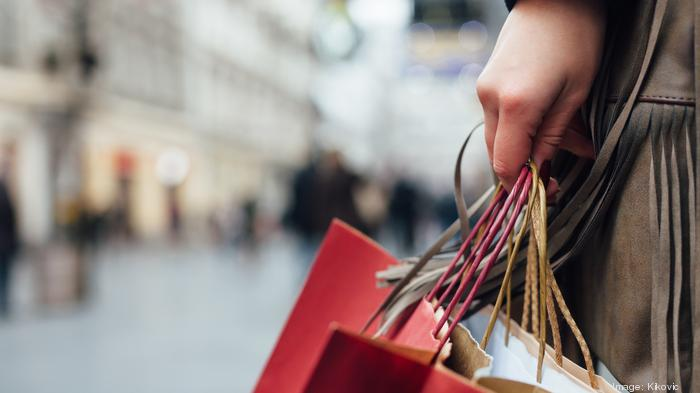 Where do you prefer to shop when you go out to a store?