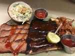 Wanted: Barbecue restaurants for a new List
