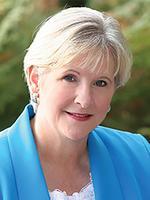 Diane Melvin