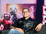 Gaming company Roblox seeks to double headcount, expand internationally