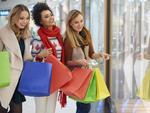 Holiday spending 'solid,' analyst says