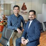 EXCLUSIVE: <strong>Bala</strong> brothers' new video game studio raises $7 million