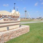 Schlitterbahn water slide death spurs push for tougher regulations