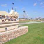 Family of boy killed on water slide reaches settlement with Schlitterbahn