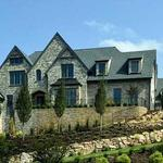 Home of the Day: Spectacular Estate in The Manor