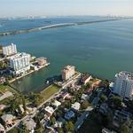 Billionaire developer snags waterfront site in Miami's Edgewater for $54M