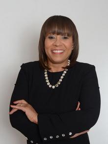 Valerie Lewis