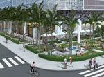 Council OKs 400-foot tower across from Honolulu Walmart