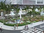 Prospac's applications for $153M in building permits reveals name for Honolulu tower