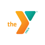Giving Guide 2016: Gateway Region YMCA