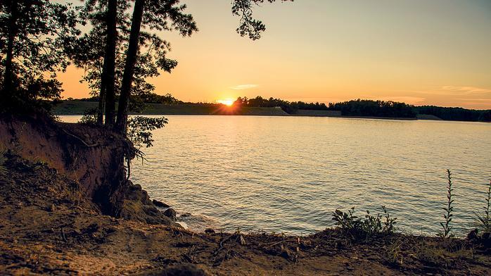 Lake Lanier still under threat despite 'water wars' recommendation, association says