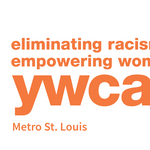 Giving Guide 2016: YWCA Metro St. Louis