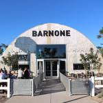 Why Barnone in Gilbert is the future of retail