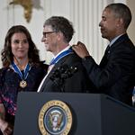 Silicon Valley VCs join Bill Gates in clean-energy investment fund