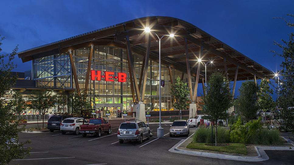 Heb Grocery Jobs Austin Tx HEB Careers View Texas Jobs Apply