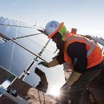 First Solar, G/O announce layoffs