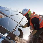 How the steel, aluminum tariffs could further impact the solar industry