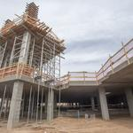 Why the country's biggest apartment developer likes being based in Arizona