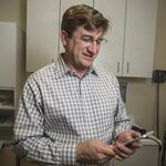 Health Gorilla offers a network for sharing patient data, securely and for less cost