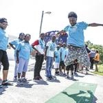 Giving Guide 2016: Boys & Girls Club of Greater St. Louis