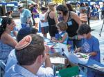 Giving Guide 2016: Jewish Federation of St. Louis