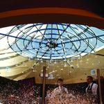 Why chain restaurants are gobbling up the Albuquerque market