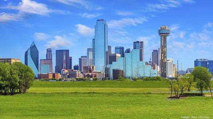 Stinson Leonard Street adds offices in Dallas, Denver