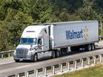 Judge denies $80 million penalty in Wal-Mart drivers California lawsuit