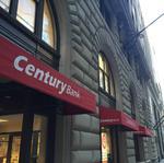 Mass. bank quietly opens vault to marijuana businesses