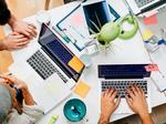 Tech budgets: Here's what to put in (and what to take out)
