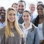 3 ways entrepreneurs can overcome the human-capital crisis