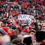 Morning Roundup: Buckeyes have world's most-devoted college football fanbase | LeBron won't stay at Trump-branded hotels | Columbus has one of 238 'Coffee Tasters' worldwide | Columbus 2020's 'One of US' campaign takes top marketing honors
