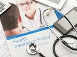 What employers should know about the latest health care reform actions
