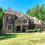 Home of the Day: Be Prepared to be Amazed