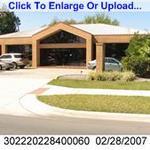 Baldwin Park-area office building sold