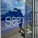Sears has 'substantial doubt' about its future