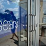 Sears Holdings' long agency review ends with Havas Worldwide and Publicis Groupe in winners' circle