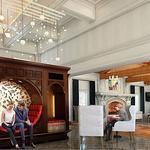 Reikart House aligns with Marriott's Tribute Portfolio group