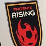 Phoenix still bidding for Major League Soccer after expansion bypass