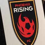 Arizona United soccer team changing name, pitch location