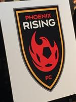 Phoenix professional soccer team sells out first home game