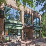 McAlister's on Franklin Street closes