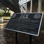 A look at the historic downtown San Antonio location where NAFTA was signed (slideshow)