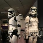 'Star Wars': The Force is with the costumes in Denver Art Museum's lavish show (Photos)